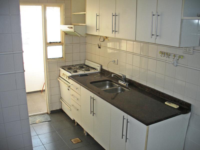 Foto Departamento en Venta | Alquiler en  V.Lopez-Vias/Rio,  Vicente Lopez  Del Libertador, Avda. al 1100