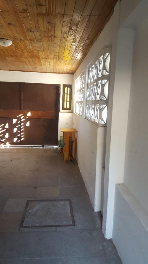 Foto Casa en Venta en  Adrogue,  Almirante Brown  Diagonal Brown 1881