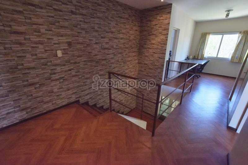 Foto Casa en Venta en  Las Glorietas,  Nordelta  Las Glorietas 36