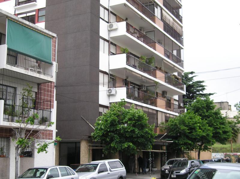 Foto Departamento en Alquiler en  Belgrano R,  Belgrano  Mendoza al 3200