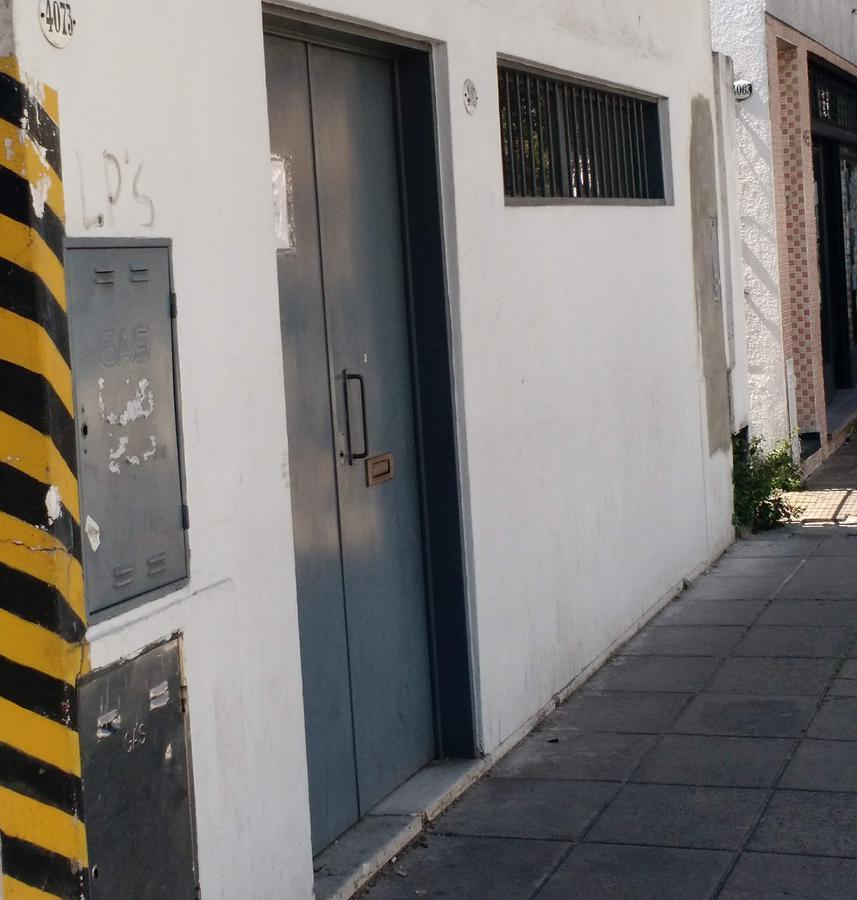 Foto Edificio Comercial en Alquiler en  Carapachay,  Vicente Lopez  Av. Ader al 4000