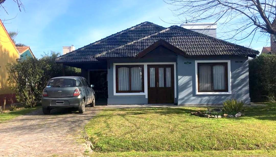 Foto Casa en Venta en  Banco Provincia De Bs. As.,  Countries/B.Cerrado (Moreno)  almafuerte 3900.