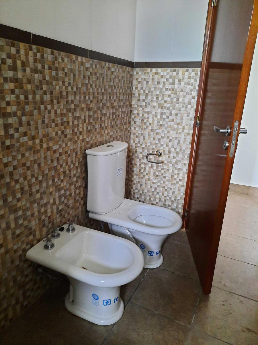 Foto Casa en Venta en  Yerba Buena,  Yerba Buena  fincas de manantiales