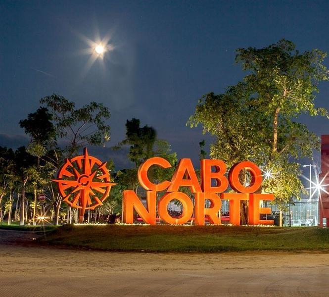 Foto Departamento en Venta en  Santa Gertrudis Copo,  Mérida  Departamentos en Venta, en Merida Cabo Norte ¡UN MODERNO ESTILO DE VIDA!