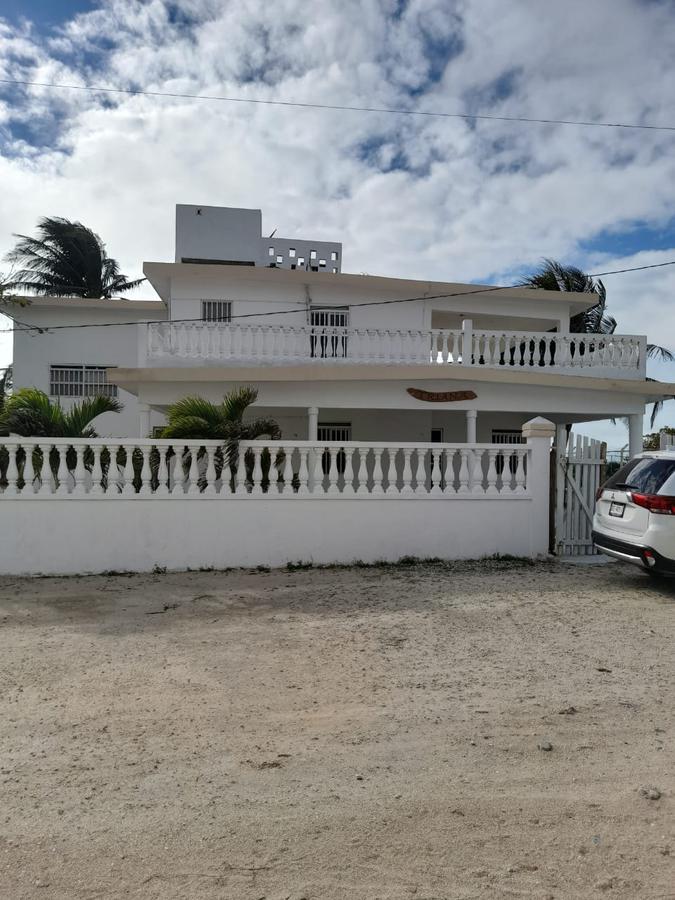 Foto Casa en Venta en  Pueblo Chuburna Puerto,  Progreso  CASA EN CHUBURNA PUERTO