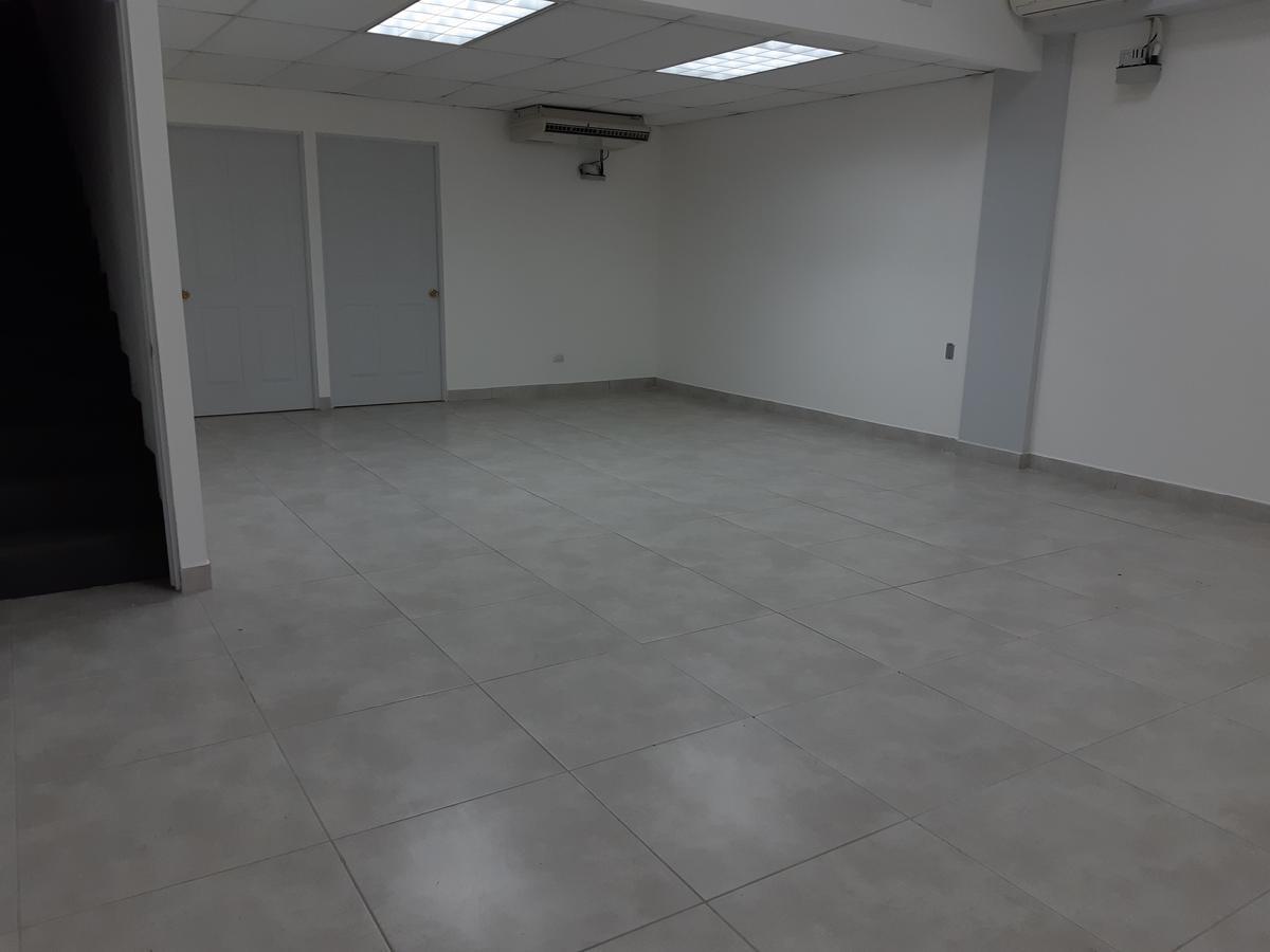 Foto Oficina en Venta en  Santa Ana ,  San José  ATENCIÓN INVERSIONISTAS / 11% RENTABILIDAD ANUAL