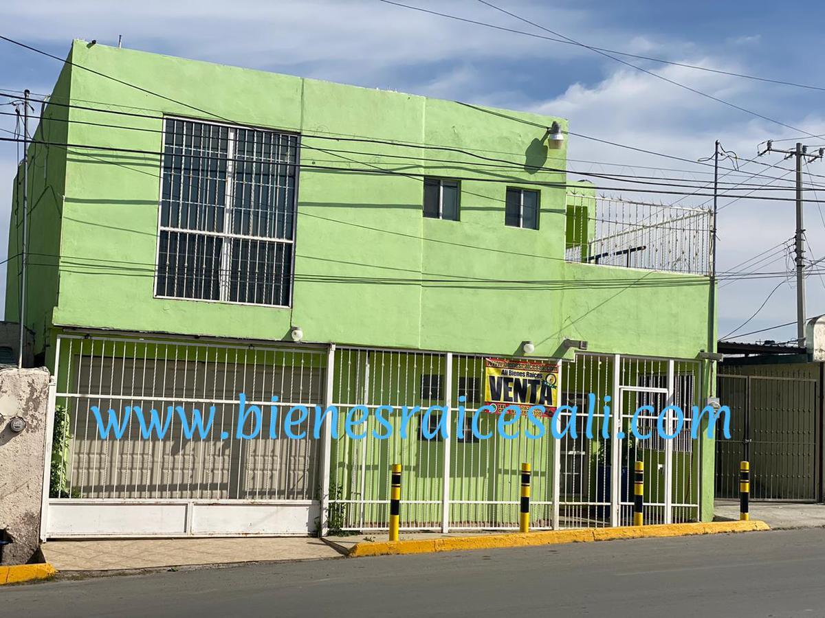 Foto Casa en Venta en  Piedras Negras ,  Coahuila  Loma Bonita, Piedras Negras, Coahuila.