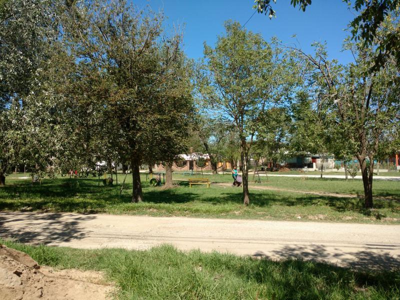 Foto Departamento en Venta en  Parque El Virrey,  Alta Gracia  COntantini Nº 50