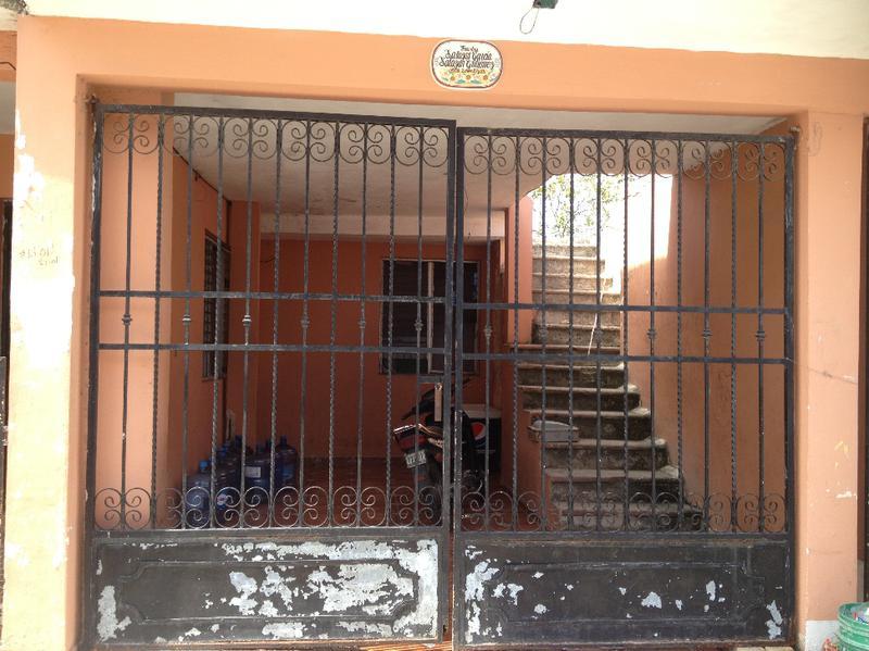 Foto Casa en Venta en  San Miguel,  Cozumel  San Miguel