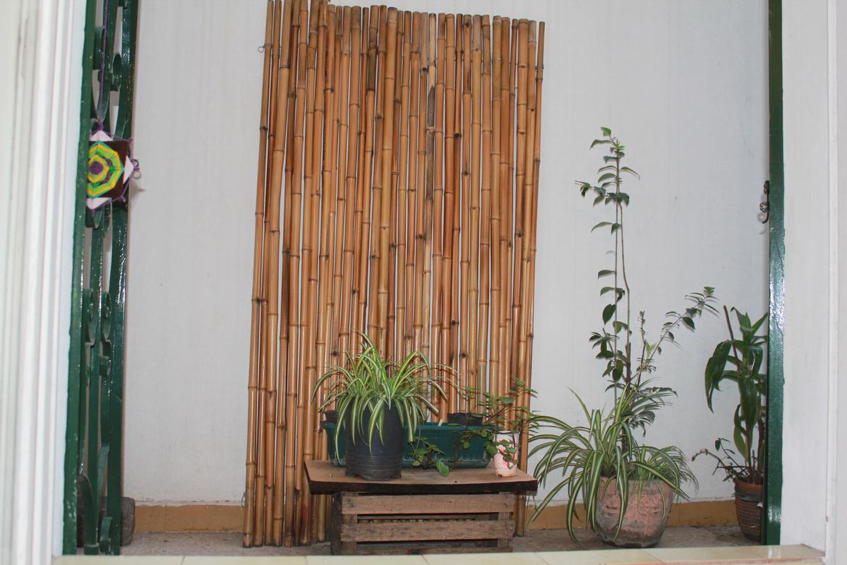 Foto Departamento en Venta en  Palermo ,  Capital Federal  Arenales al 3400