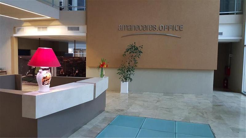 Foto Oficina en Alquiler en  Canning,  Ezeiza  Amaneceres Office