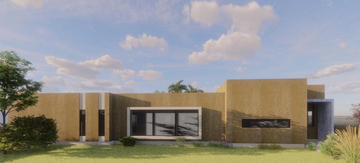 Foto Casa en Venta en  Puerto Trinidad,  Countries/B.Cerrado (Berazategui)  Calle 63 nª 7810 Villalobos