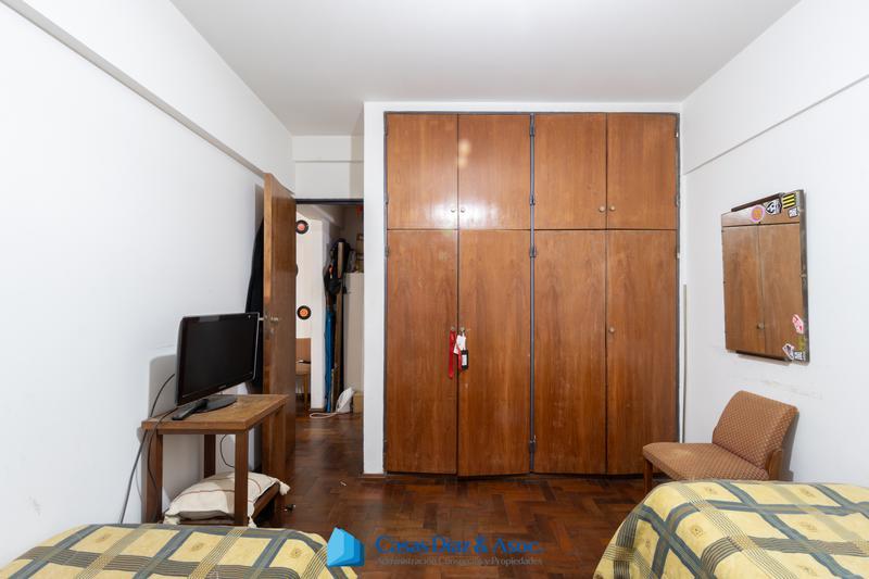 Foto Departamento en Venta en  Nueva Cordoba,  Cordoba Capital  Av. José Manuel Estrada al 144