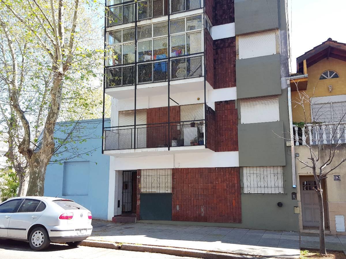 Foto Departamento en Venta en  Saavedra ,  Capital Federal  PIRAN al 5500