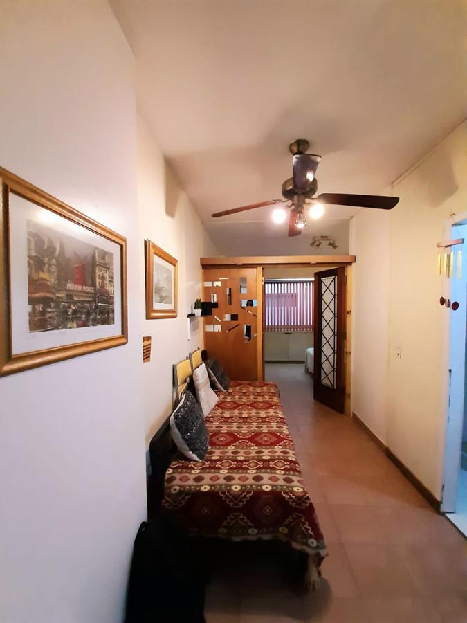 Foto Departamento en Alquiler temporario en  Barrio Norte ,  Capital Federal  Santa Fe al 3300