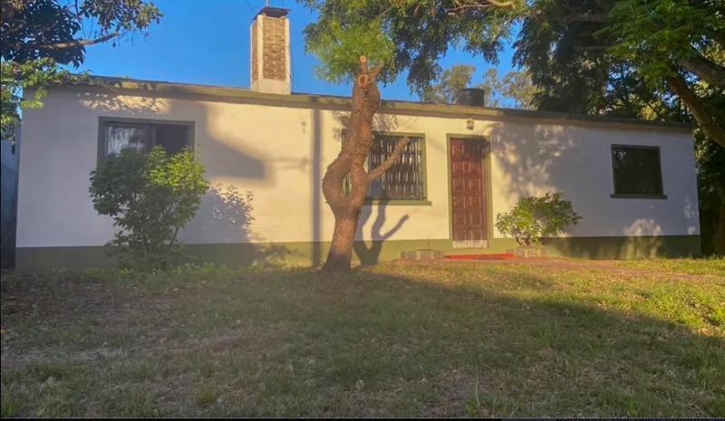 Foto Casa en Venta en  Atlántida ,  Canelones  a pasos de ruta Interbalnearia