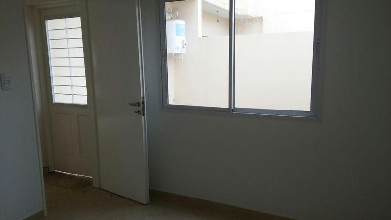 Foto Departamento en Venta en  San Miguel,  San Miguel  Dorrego 1300