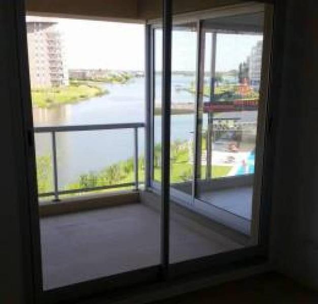 Foto Departamento en Venta en  Albatros,  Marinas del Portezuelo  Gran oportunidad de inversion!!! Renta hasta el 30/04/21