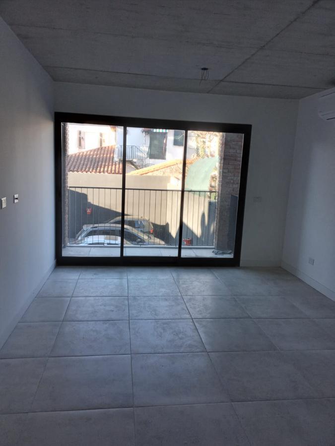 Foto Departamento en Venta en  San Fernando,  San Fernando  Avda Perón 1200, 1°D, San Fernando