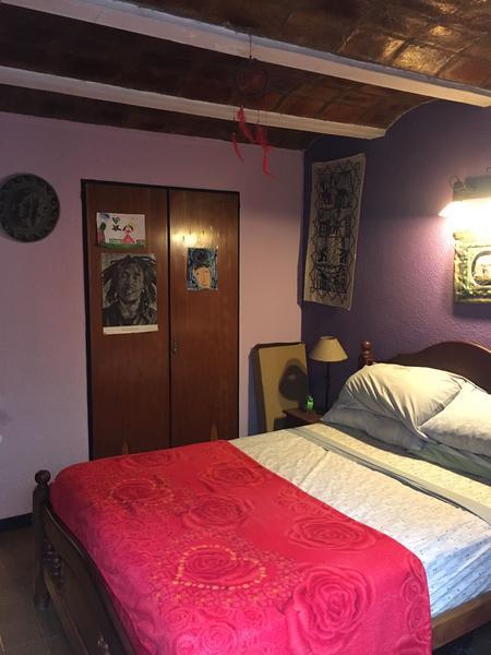 Foto PH en Venta en  Lomas de Zamora Oeste,  Lomas De Zamora  GARONA al 1300