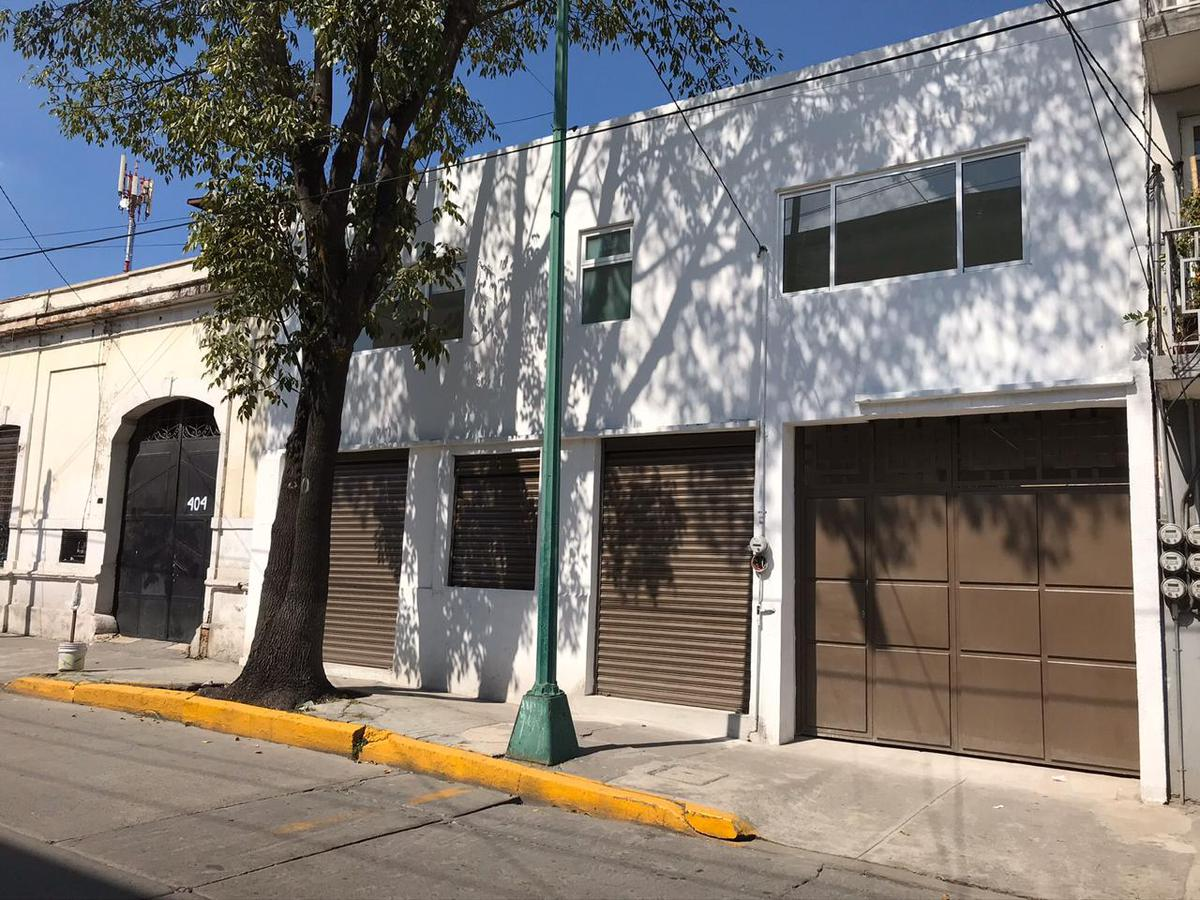 Foto Oficina en Renta en  Centro,  Toluca  Espacio para Oficinas en Renta en Centro de Toluca