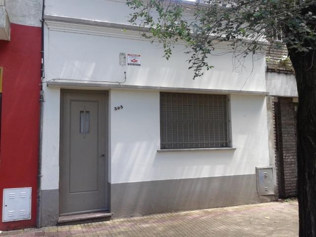 Foto PH en Venta en  La Plata,  La Plata  4 e/ 39 y 40