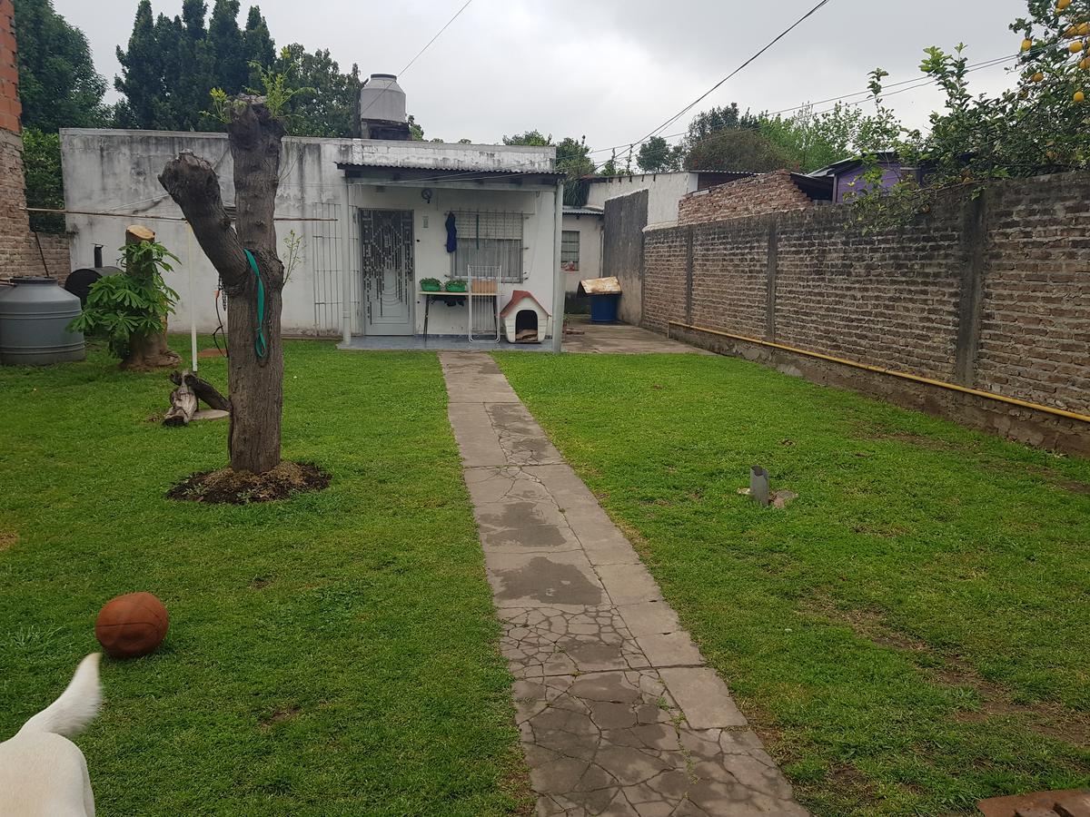 Foto Casa en Venta en  San Miguel ,  G.B.A. Zona Norte  Pedro Uriarte al 1700