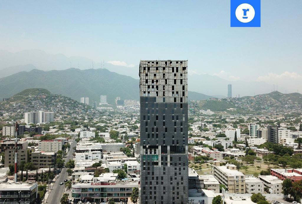 Foto Departamento en Venta en  Tecnológico,  Monterrey  DEPARTAMENTO EN VENTA, ZONA TEC, MONTERREY NL (CARS) 50-DV-2320