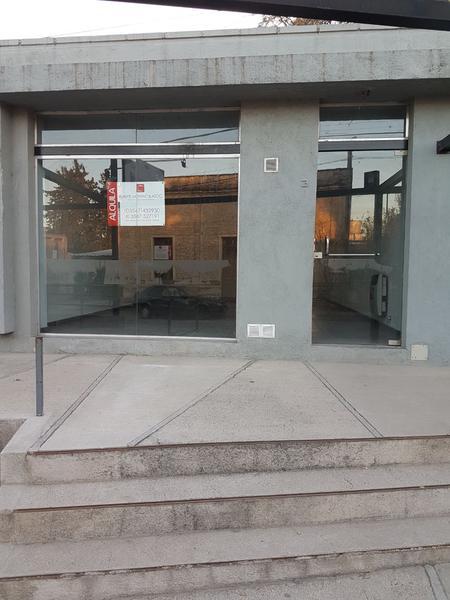 Foto Local en Venta | Alquiler en  Alta Gracia,  Santa Maria  San Juan Bosco Nº al 500
