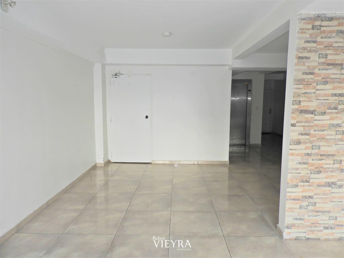 Foto Departamento en Venta en  Villa Real ,  Capital Federal  AVDA LOPE DE VEGA al 2400