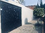Foto Casa en Renta en  Agua Azul,  León  Av Olímpica al 1000