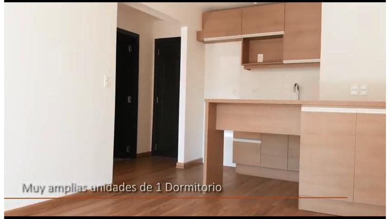 Foto Departamento en Alquiler en  Pocitos ,  Montevideo  Piso alto,  a estrenar, oficina o vivienda