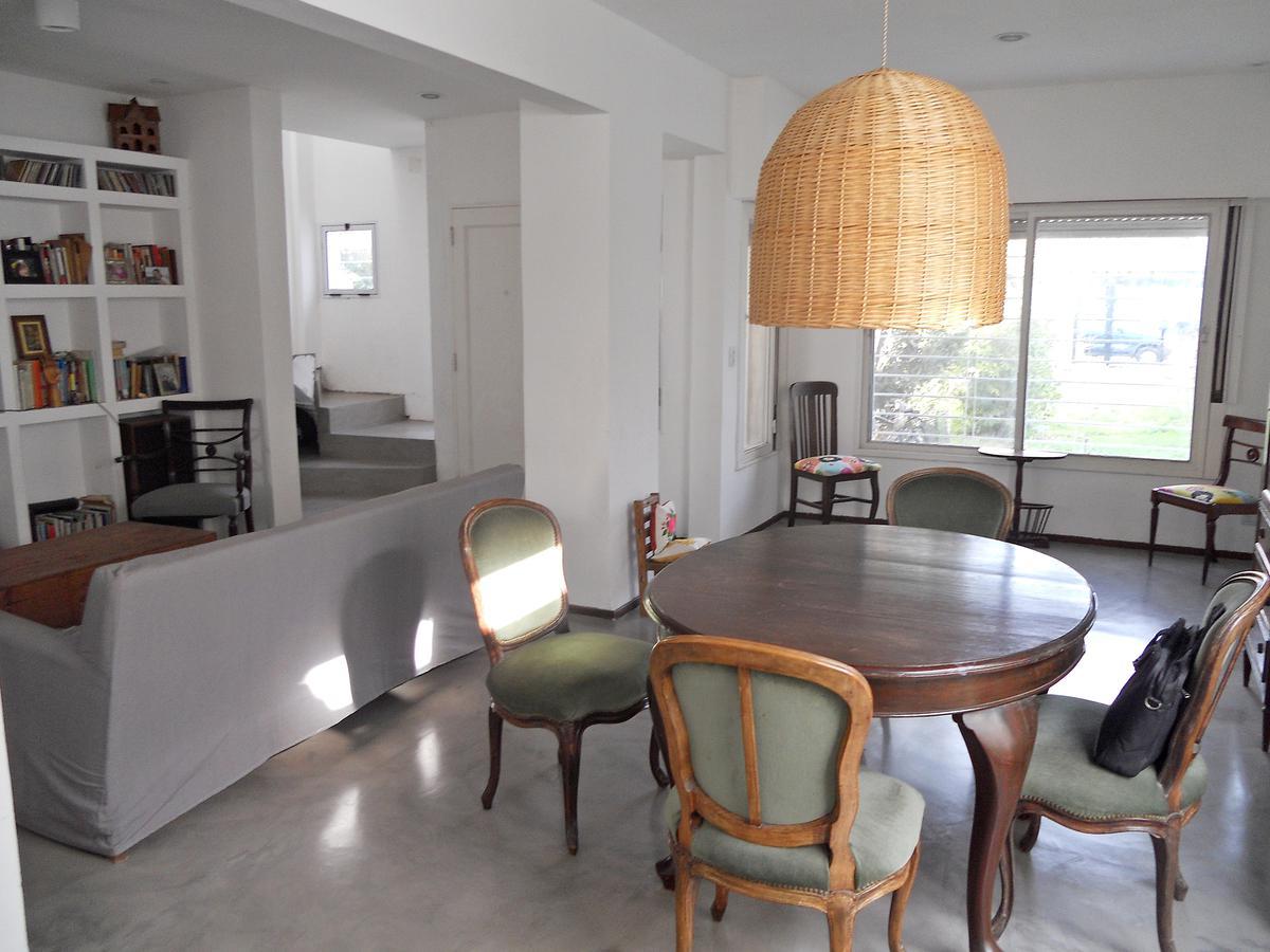 Foto Casa en Venta en  Villa Adelina,  San Isidro  Wernicke al 800