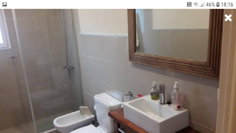 Foto Casa en Venta | Alquiler en  Campana ,  G.B.A. Zona Norte  Cardales Village Lote al 200