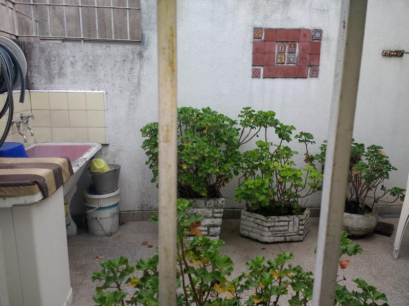 Foto PH en Venta en  Merlo,  Merlo  Victoriano Loza al 900
