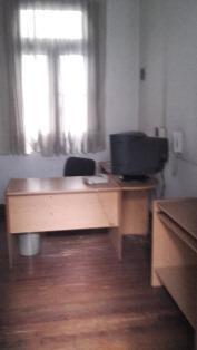 Foto Oficina en Venta en  Microcentro,  Centro  Tucuman al 300