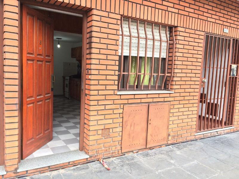 Foto PH en Alquiler en  Lomas Del Mirador,  La Matanza  Melo al 500