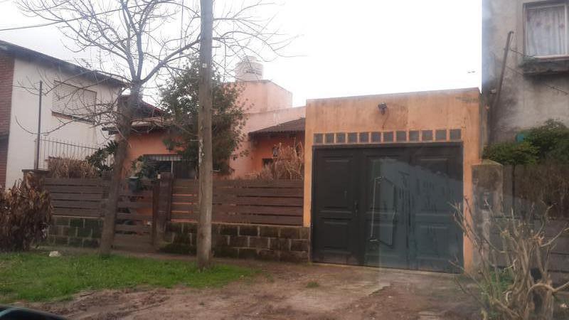 Foto Casa en Venta en  Centro,  Ingeniero Maschwitz  cusco al 1300