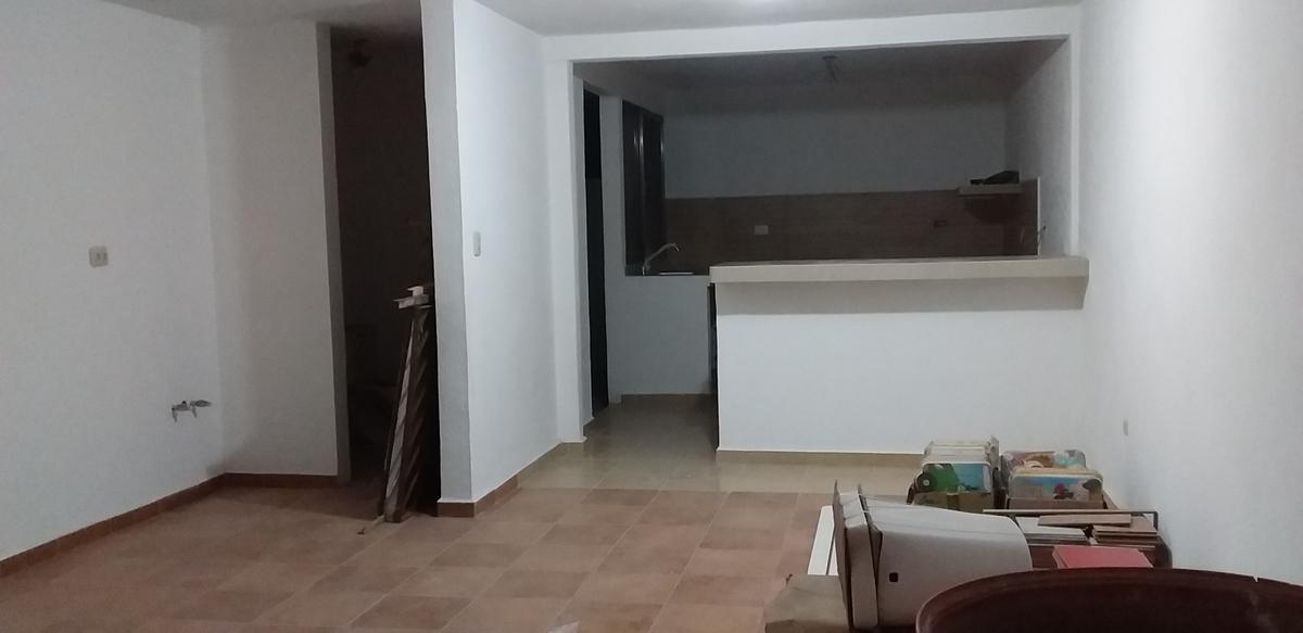 Foto Casa en Venta en  Reyes Heroles,  Tuxpan  CASA  NUEVA  EN   VENTA