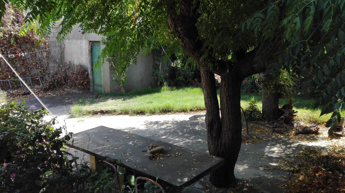 Foto Casa en Venta en  Shangrilá ,  Canelones  Shangrilá