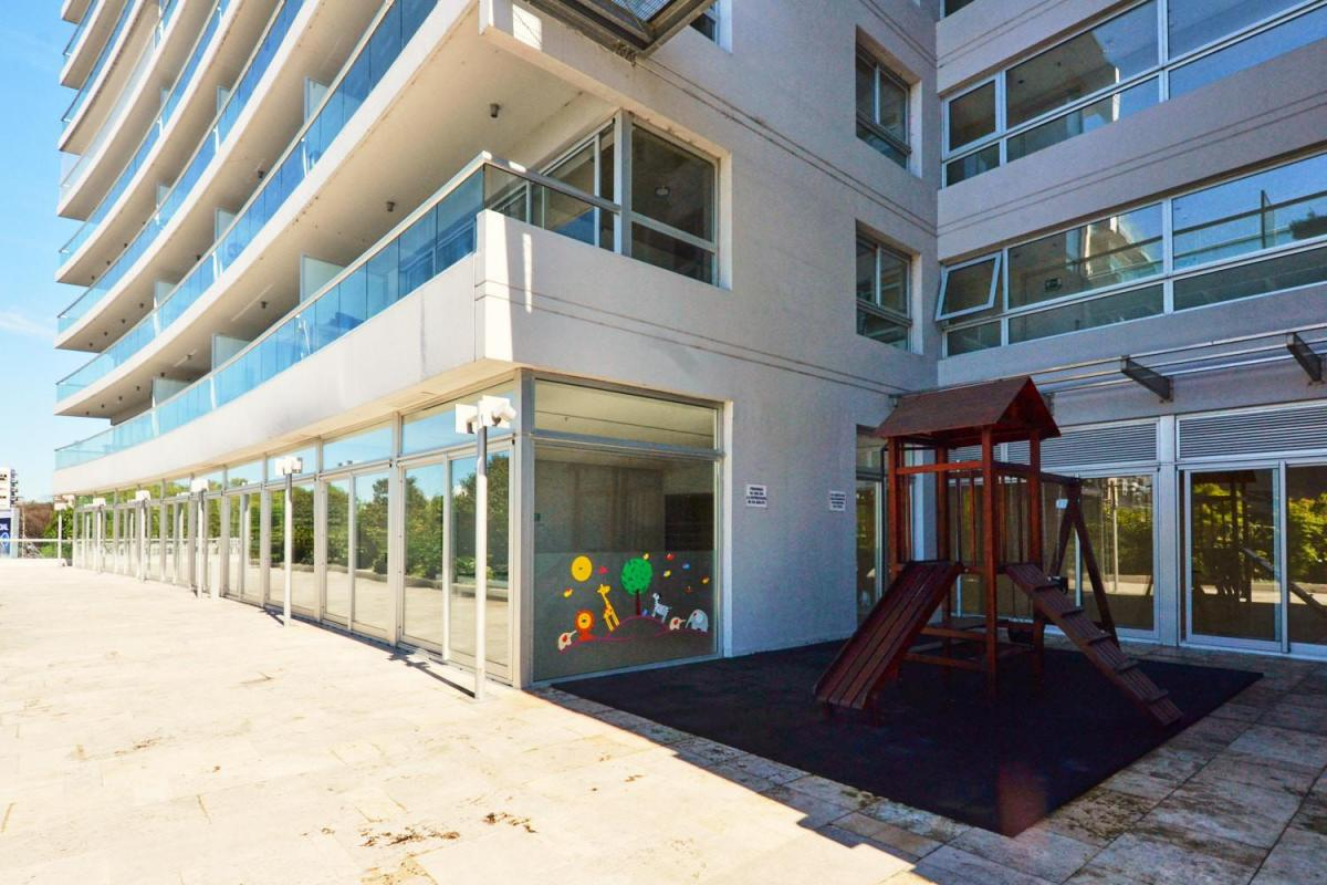 Foto Departamento en Venta en  Olivos-Qta.Presid.,  Olivos  Av.del Libertador al 2400