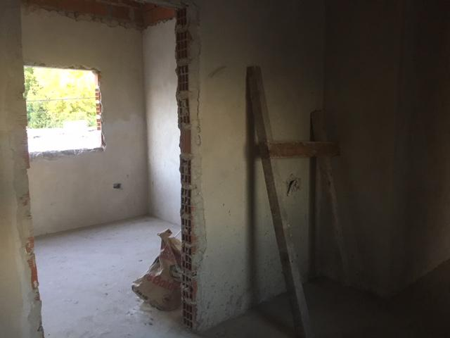 Foto Casa en Venta en  Zona Sur,  La Plata  calle 22 y 71