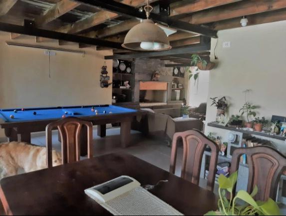 Foto Casa en Venta en  Belen De Escobar,  Escobar  Casa de 7 ambientes tres plantas