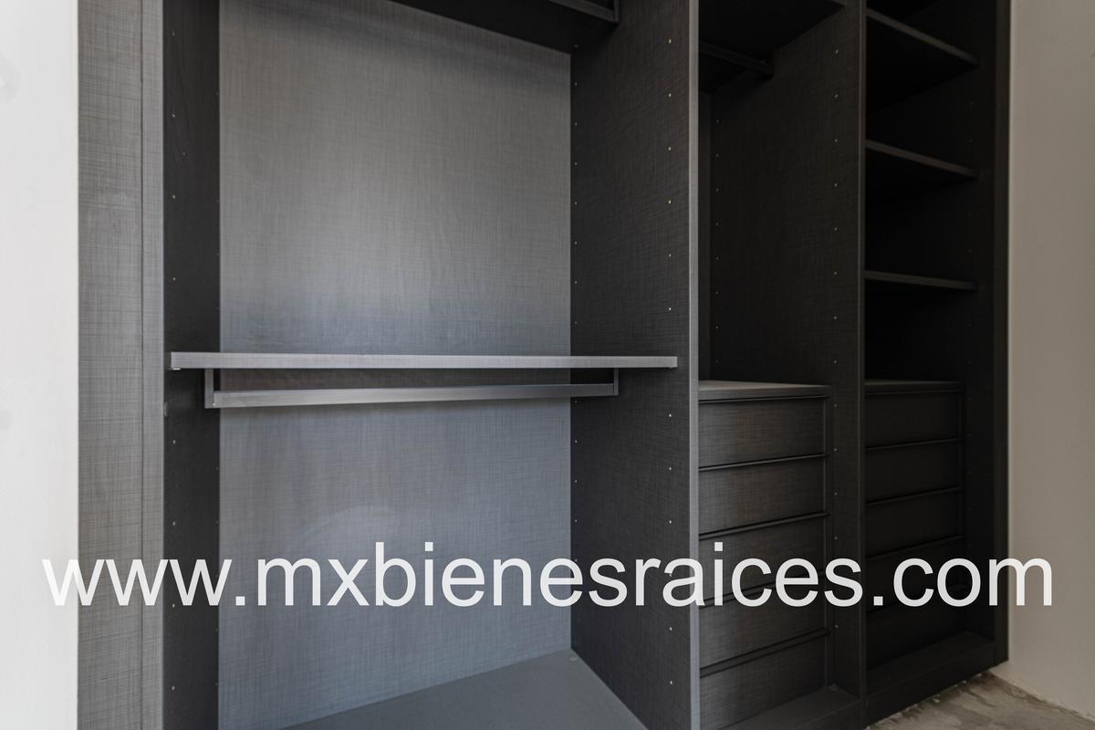 Foto Departamento en Venta en  Bosque Real,  Huixquilucan  Para estrenar, Bosque Real, RESIDENCE