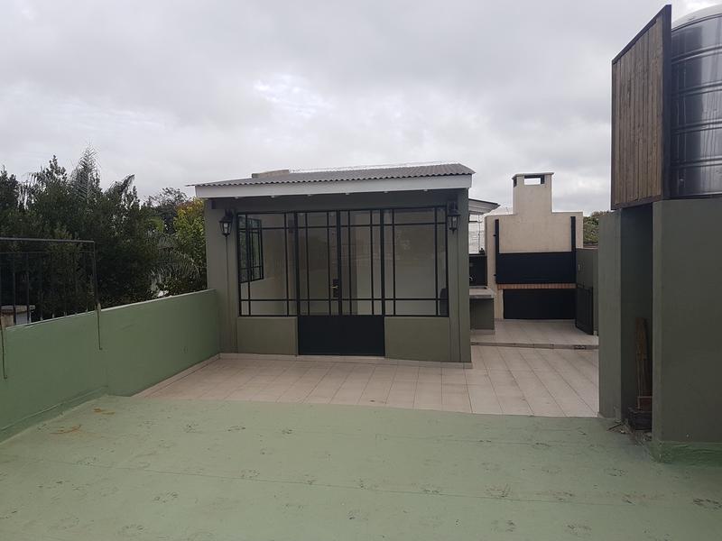 Foto Casa en Venta en  Florida,  Vicente López  Agustin Alvarez al 2500