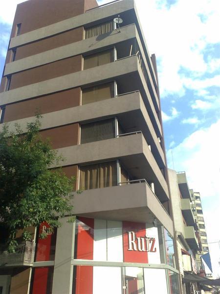 Foto Oficina en Alquiler en  Nuñez ,  Capital Federal  Núñez al 2300 5° A