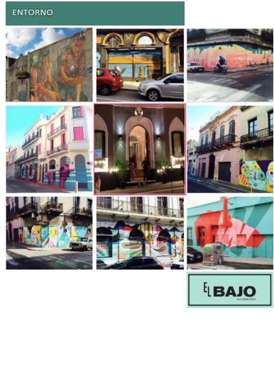 Foto Oficina en Alquiler en  Ciudad Vieja ,  Montevideo  Juan Carlos Gomez y Piedras