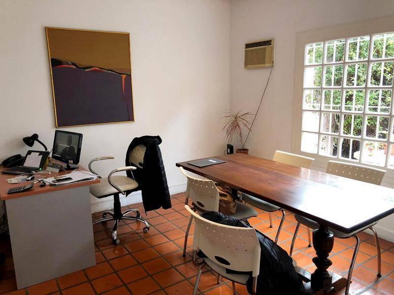 Foto Local en Venta en  Las Lomas de San Isidro,  San Isidro  Terrero al 3000