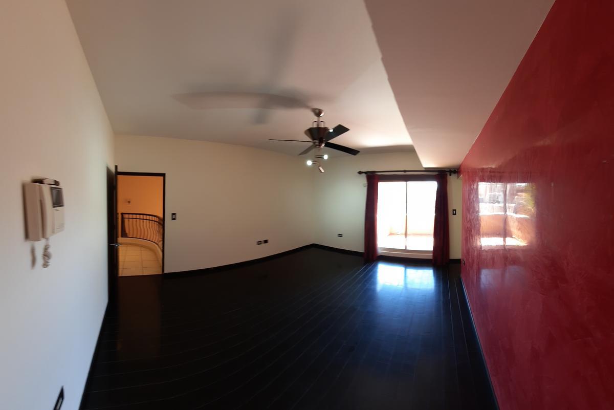 Foto Casa en Renta en  Residencial La Rioja Residencial,  Hermosillo  LA RIOJA RESIDENCIAL AL PONIENTE
