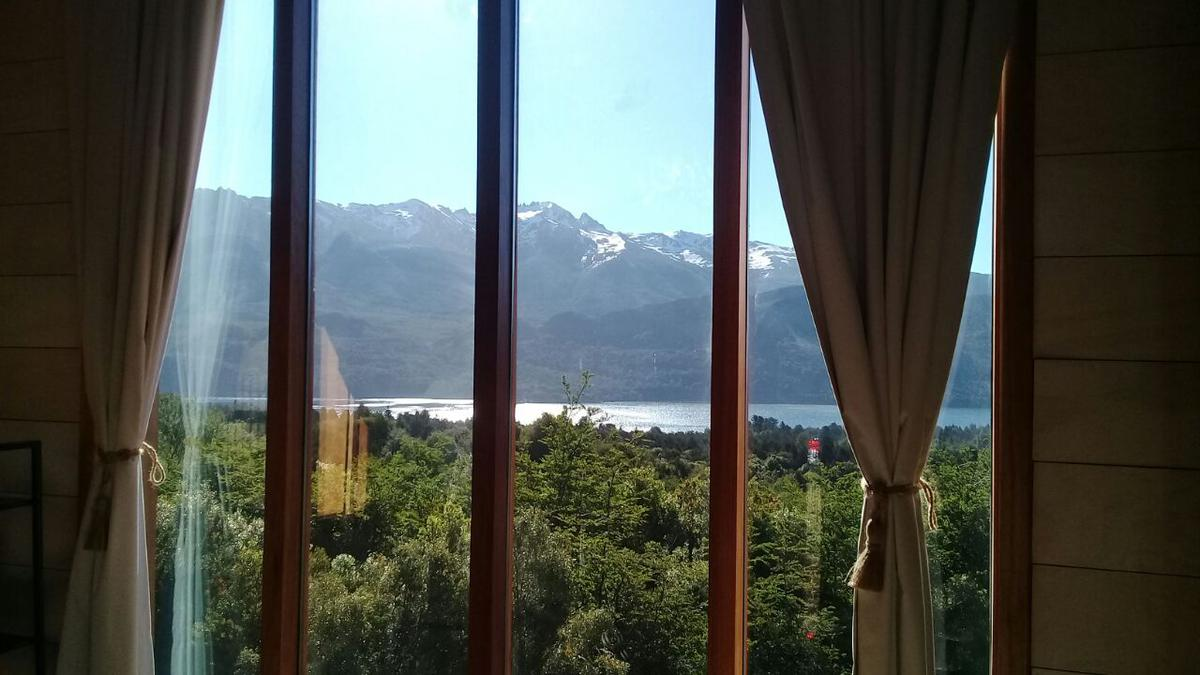 Foto PH en Venta en  Villa Lago Gutierrez,  San Carlos De Bariloche  Peinecillos al 100